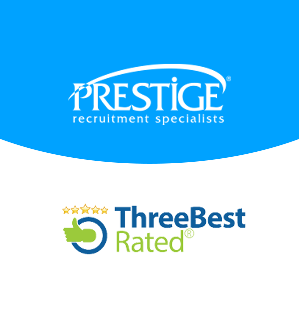 Top 3 Recruitment Agencies in Hull blog article image
